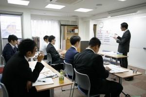 s-2015.10.01_勉強会