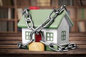 知っておきたい戸建て住宅の防犯基礎知識