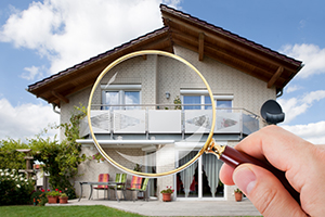 気になる「戸建住宅」のライフサイクル!築年数に注目