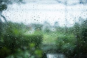 2016年の梅雨入り・梅雨明けは?