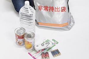 【予測】日本の地震は今後どうなる? 用意しておくべきものは?