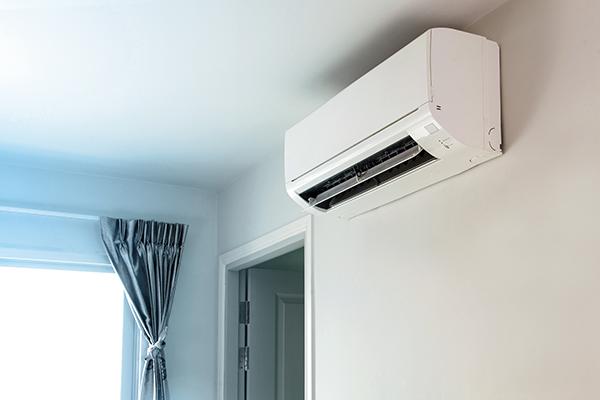 【夏の節約術】冷房の電気代をおトクに節約する賢い方法