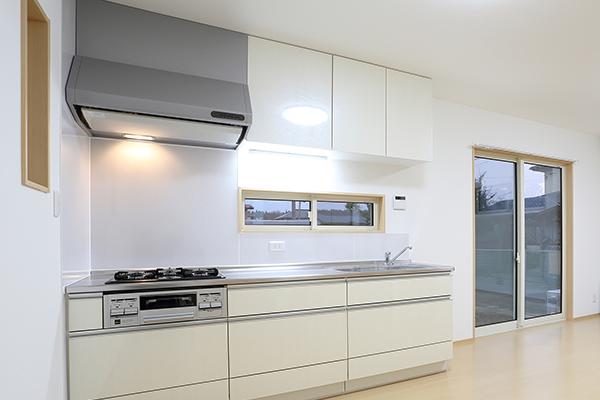 一戸建ての新築やリフォーム時は注目を!キッチンの高さが重要なワケ