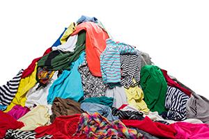 衣替えシーズン到来! 断捨離で必要な服を見極めるコツ