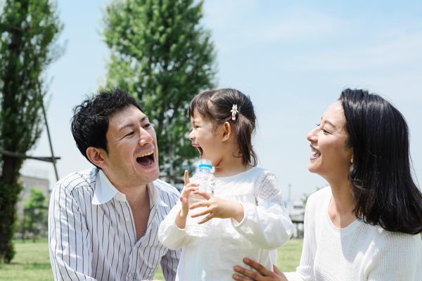 ゴールデンウィークに家族で行きたい東武東上線のおすすめスポット3選
