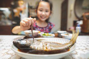 が よう た な 魚の 喉 骨 痛み 刺さっ