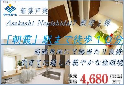 H27.6.22 朝霞市根岸台7丁目 6期 マミ