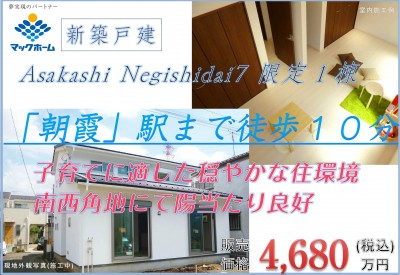 H27.9.13朝霞市根岸台7・6期・マミ