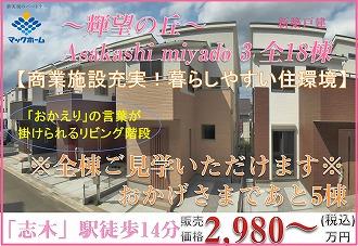 H27.10.22朝霞市宮戸3・マミ